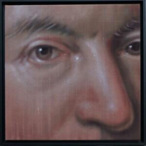 """ANDREA RAVO MATTONI – PROCESSUS 8<br> <span style=""""color: darkgreen"""";>DISPONIBLE</span>"""