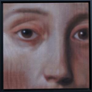 """ANDREA RAVO MATTONI – PROCESSUS 2<br> <span style=""""color: darkgreen"""";>DISPONIBLE</span>"""