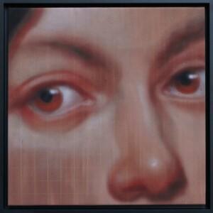 """ANDREA RAVO MATTONI – PROCESSUS 3<br> <span style=""""color: darkgreen"""";>DISPONIBLE</span>"""