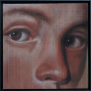 """ANDREA RAVO MATTONI – PROCESSUS 4<br> <span style=""""color: darkred"""";>PLUS DISPONIBLE</span>"""