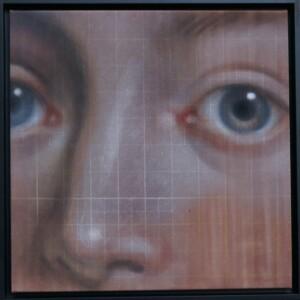 """ANDREA RAVO MATTONI – PROCESSUS 5<br> <span style=""""color: darkred"""";>PLUS DISPONIBLE</span>"""