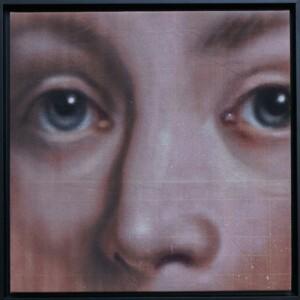 """ANDREA RAVO MATTONI – PROCESSUS 6<br> <span style=""""color: darkred"""";>PLUS DISPONIBLE</span>"""