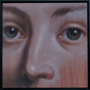 """ANDREA RAVO MATTONI – PROCESSUS 7<br> <span style=""""color: darkgreen"""";>DISPONIBLE</span>"""