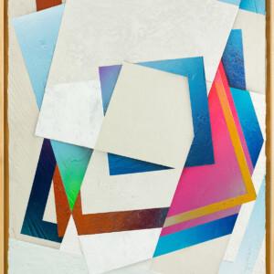 """Massa<br> 82x65cm - Ciment résine acrylique peinture aérosol sur bois <br> <span style=""""color: darkgreen"""";>DISPONIBLE</span>"""