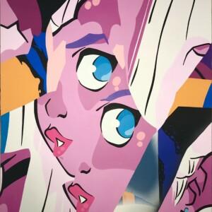"PRO176 – Venus Waltz<br> <span style=""color: darkred"";>PLUS DISPONIBLE</span>"