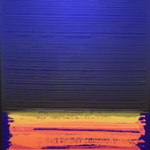 """FRANCK NOTO – SANS TITRE 3<br> <span style=""""color: darkred"""";>PLUS DISPONIBLE</span>"""